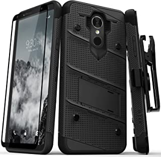 Best lg stylo 4 otterbox Reviews