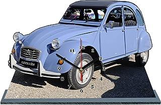 Atlas 1:43 Citroen XM V-6 24 Alliage voiture modèle voitures anciennes