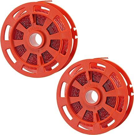BUDERUS Ecomatic HS 3206 Remplacement Batterie M071 M171 Montre /©TOPALLI