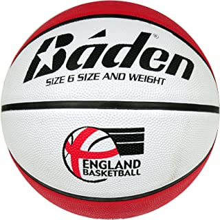 Amazon.es: 0 - 20 EUR - Balones / Baloncesto: Deportes y aire libre
