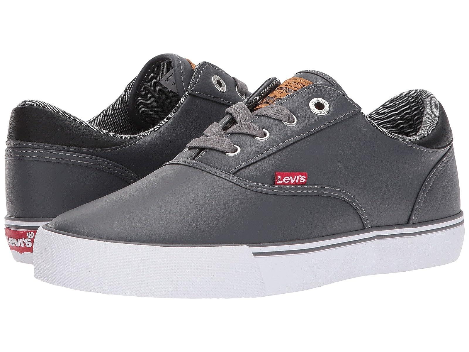 Levi's® Shoes Ethan CactiAtmospheric grades have affordable shoes