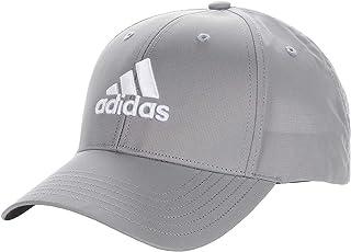 کلاه گلف مردانه عملکرد آدیداس