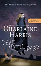 Best the sookie stackhouse books Reviews