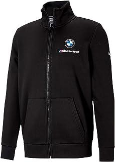 Puma - Felpa BMW MMS ESS