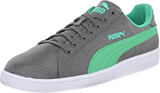 Smash Ripstop Men's Sneaker