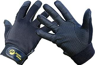 friction dg disc golf gloves