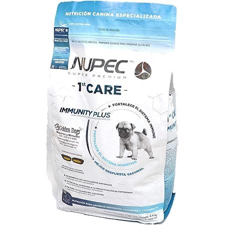 Nupec Nupec First Care, 2 kg