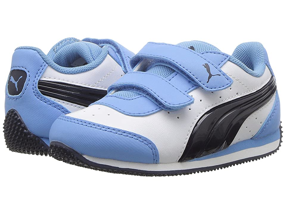 0887cee9751a Puma - Boys Sneakers   Athletic Shoes - Kids  Shoes and Boots to Buy ...