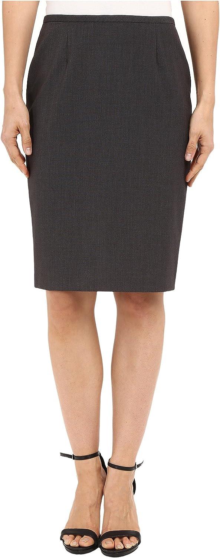 Calvin Klein Women's Skirt (Regular and Plus Sizes)