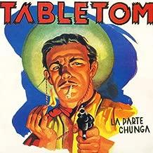 Amazon.com: Tabletom: Digital Music
