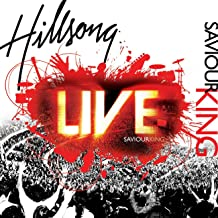 hillsong savior king mp3