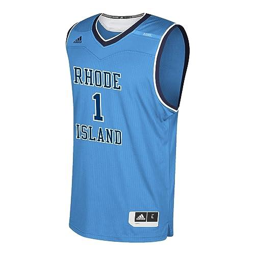 f2ce197b Rhode Island Basketball: Amazon.com