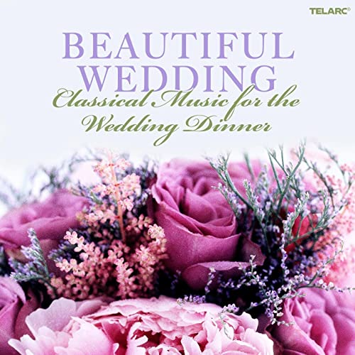 Beautiful Wedding - Ceremony