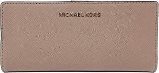 Best michael kors tan wallet Reviews