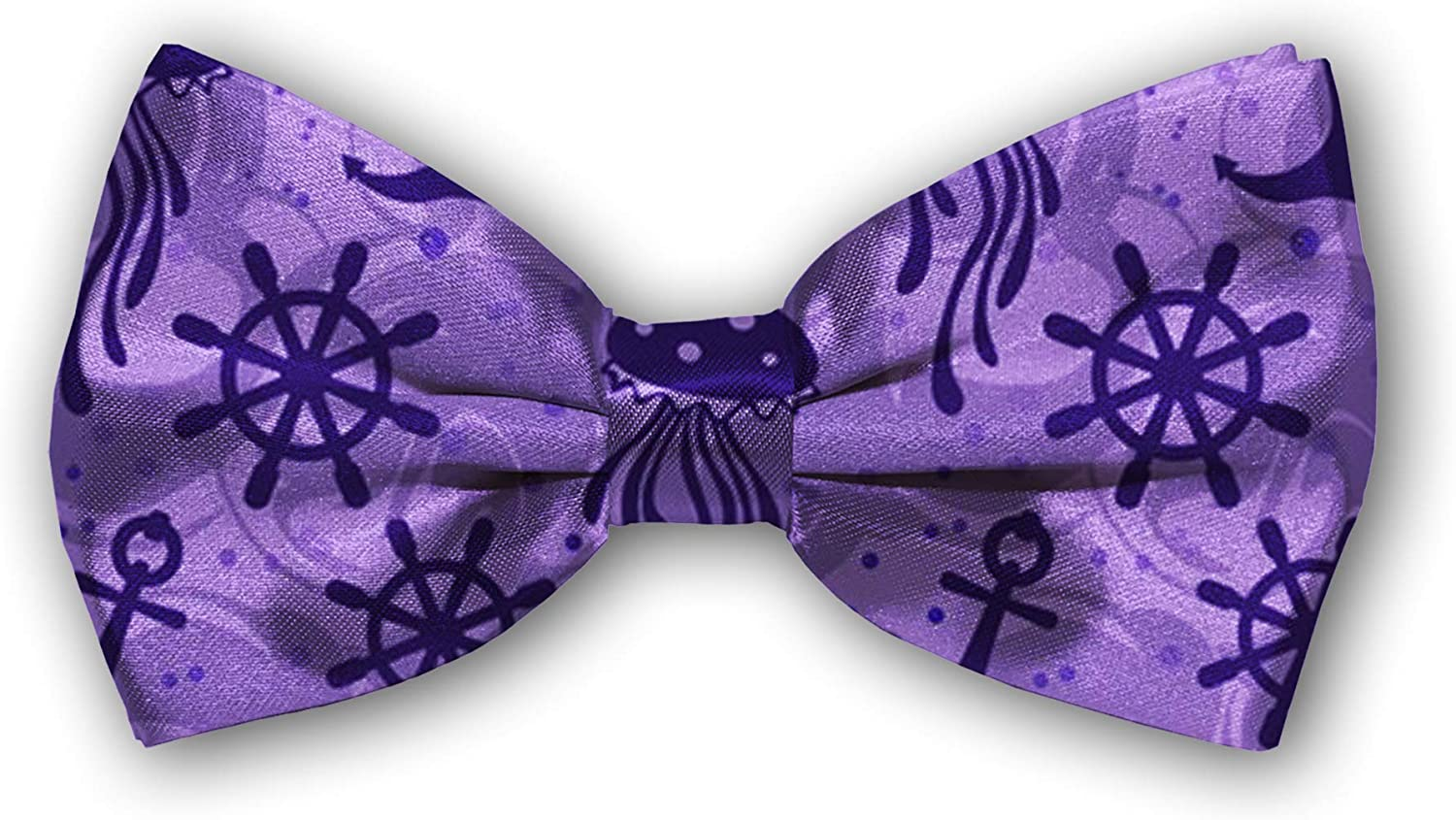 Bow Tie Tuxedo Butterfly Dealing full price reduction Cotton for Adjustable Boys Bombing free shipping Mens Bowtie