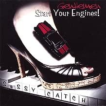 gentlemen start your engines mp3