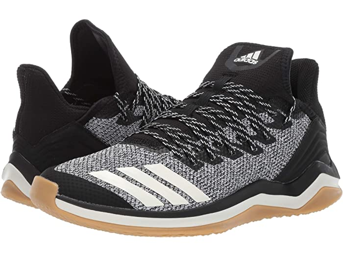 ambientale Lettura attenta battere  adidas Icon 4 Trainer | 6pm