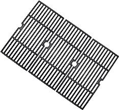 Best char broil 463344015 manual Reviews