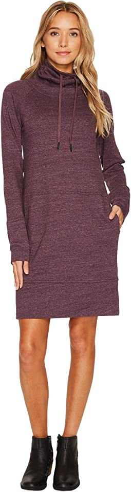 Prana - Ellis Dress