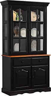 Best dining room buffets for sale Reviews