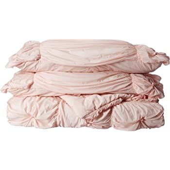 Queen Rizzy Home Daydreamer Bed Skirt
