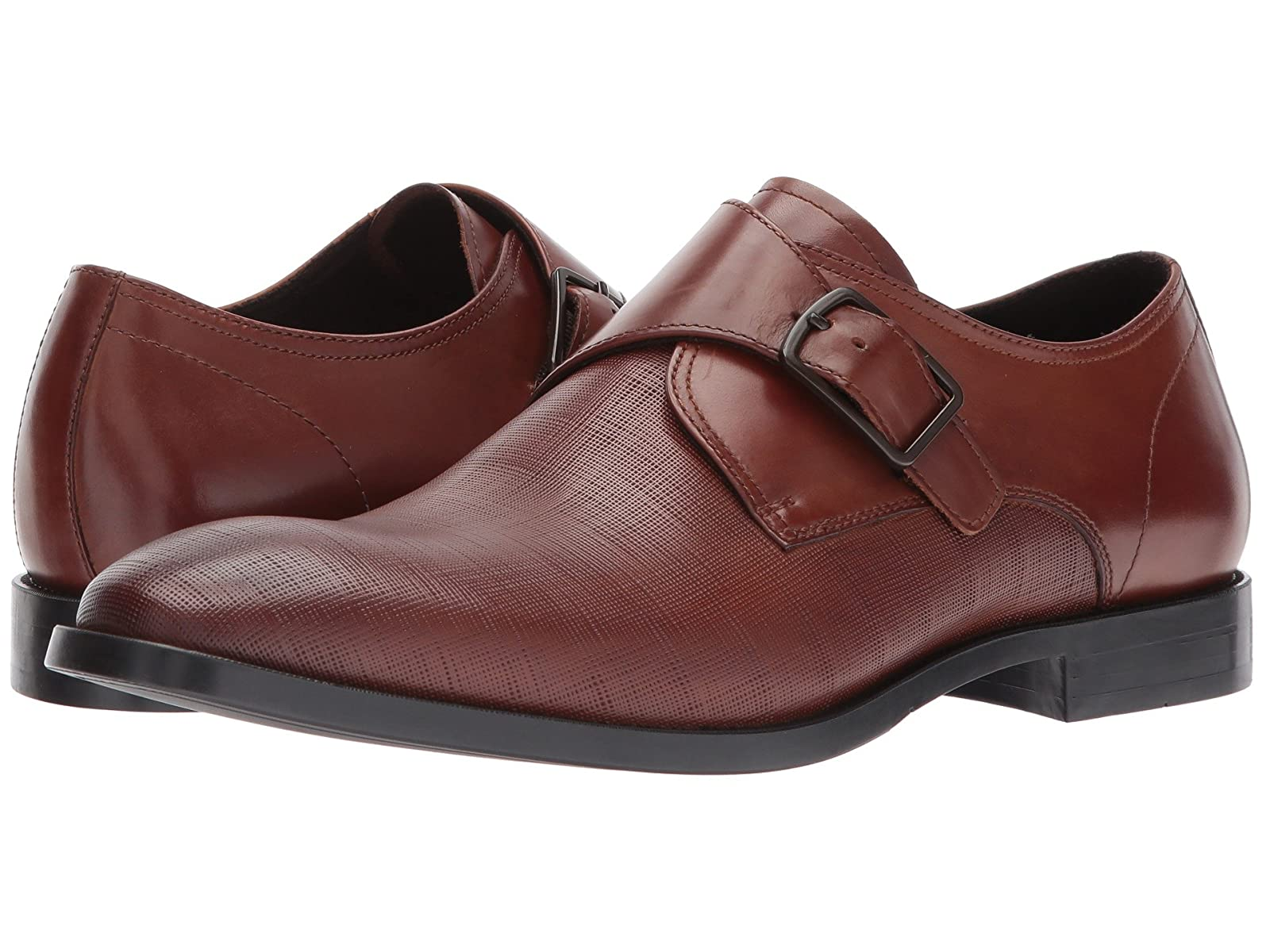 Kenneth Cole New York Golden TicketCheap and distinctive eye-catching shoes