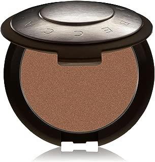 BECCA Perfect Skin Mineral Powder Foundation - Tobacco