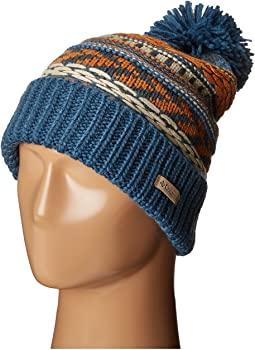 Columbia - Stay Frosty Beanie