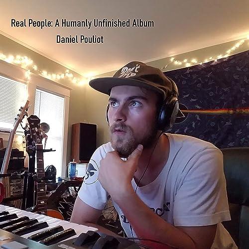 Spinning Plates de Daniel Pouliot en Amazon Music - Amazon.es