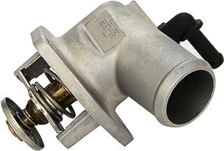 MAHLE Original TI 55 92D - Termostato