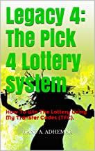 Best ohio lottery book Reviews