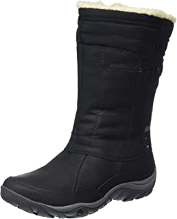 30025d6734 Amazon.com: Merrell - Snow Boots / Outdoor: Clothing, Shoes & Jewelry