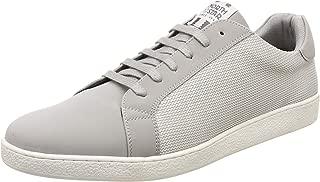 Northstar Men's Munro Sneakers