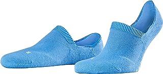 Falke, Cool Kick Kühlende Invisible Einfarbig 1 Paar calcetines invisibles ultra livianos refrescantes colores lisos 1 par Unisex adulto
