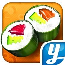 Youda Sushi Chef Premium