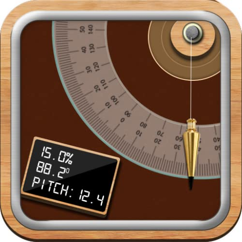 soft protractor: measure angles