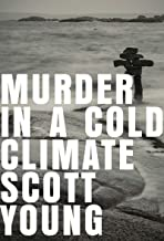 Murder In A Cold Climate: An Inspector Matteesie Mystery (English Edition)