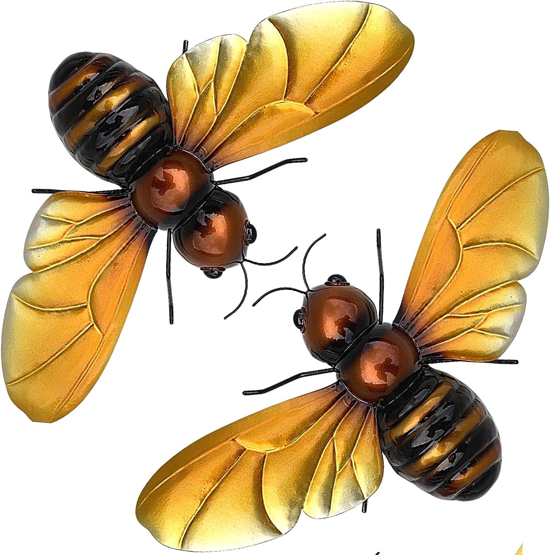 Ekhaya Honey Bee Decor