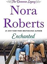 Enchanted: The Donovan Legacy