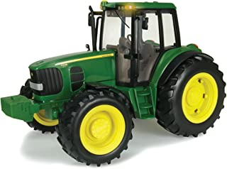 1:16 JD 7330 Tractor