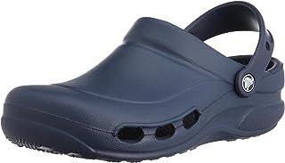 Crocs Unisex-Adult Specialist Clog