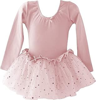 Best ballerina tutu pink Reviews