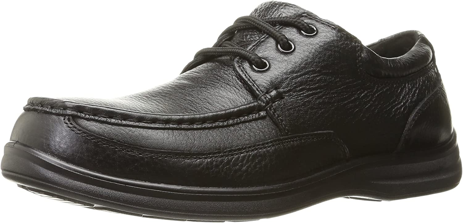 Florsheim Special Campaign Cheap mail order specialty store Work Men's Wily