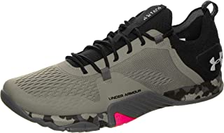 Under Armour UA TriBase Reign 2, Men's Running