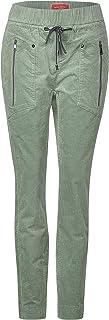 Street One Jeans Femme