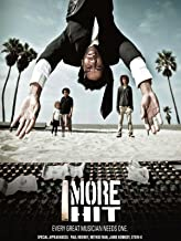 Best 1 more hit documentary Reviews