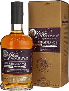 Glen Garioch 16 jahre The Renaissance Chapter II mit Geschenkverpackung 1 x 0.7 l