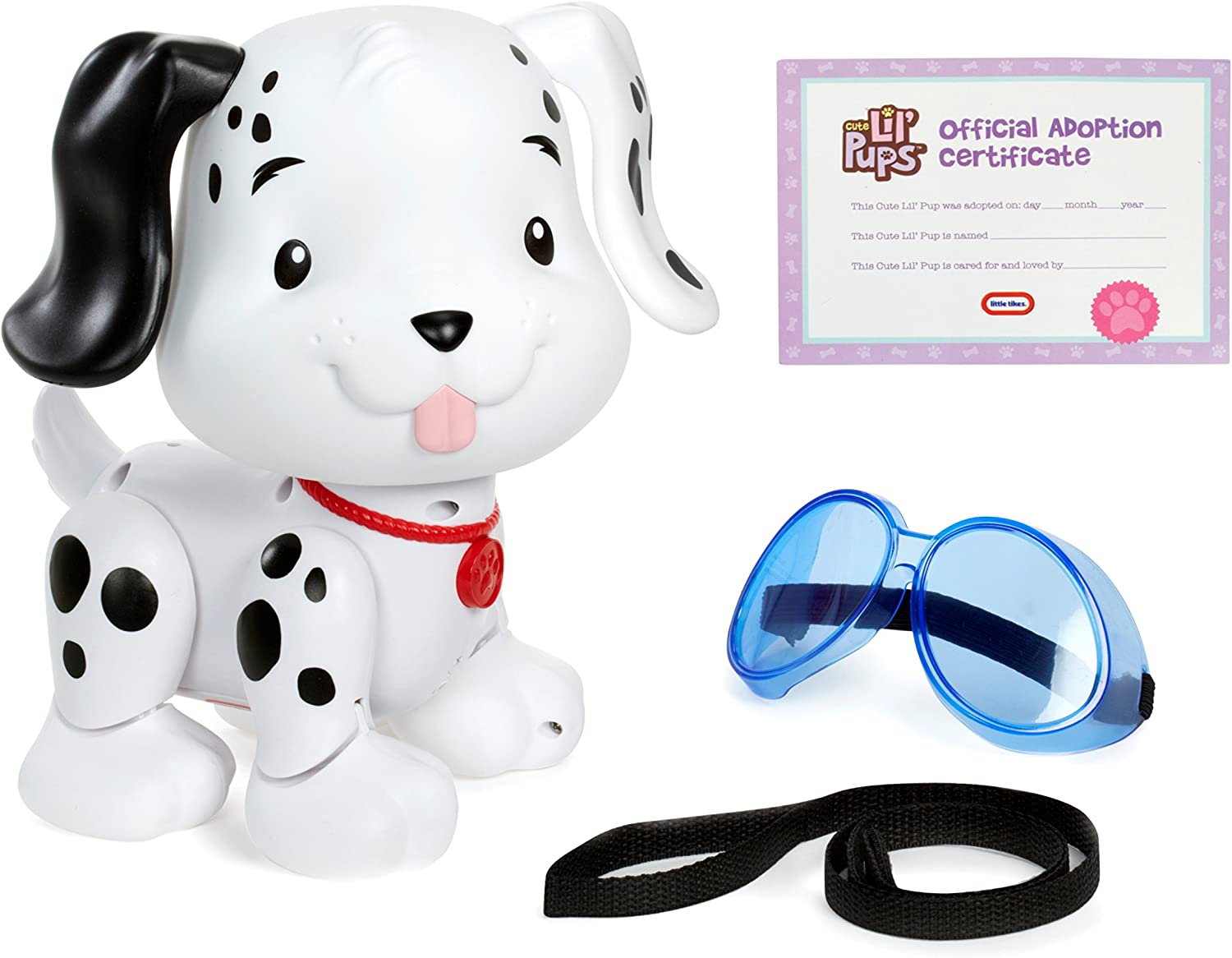 Little Tikes Max 71% OFF Swim to Toy Me Puppy Sale Special Price