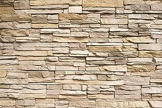 Best modern interior stone walls Reviews