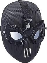 Best amazing spider man mask Reviews